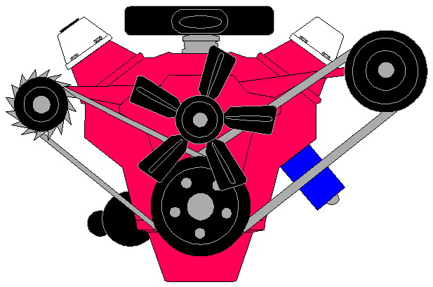 Engine clipart car engine Info Free Clipart car Clipart