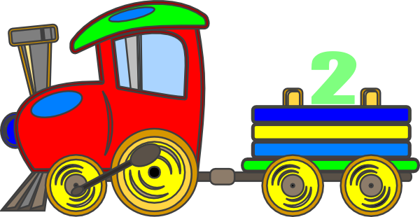 Steam clipart cute Pictures Free online Clip clip