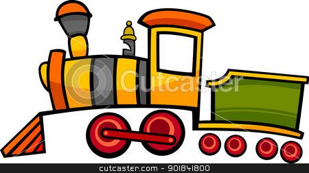 Locomotive clipart train cart Train Clipart Free Images locomotive%20clipart