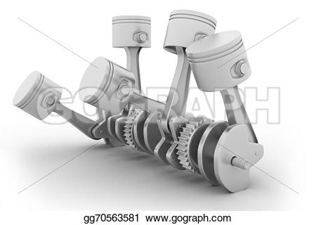 Engine clipart cog  Drawing Clipart Clipart Drawing