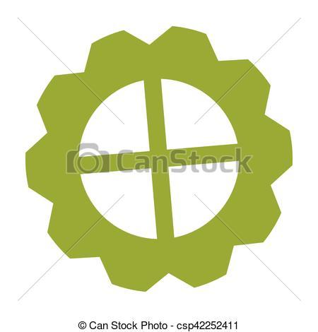 Engine clipart cog Cog Vector cog wheel Clip