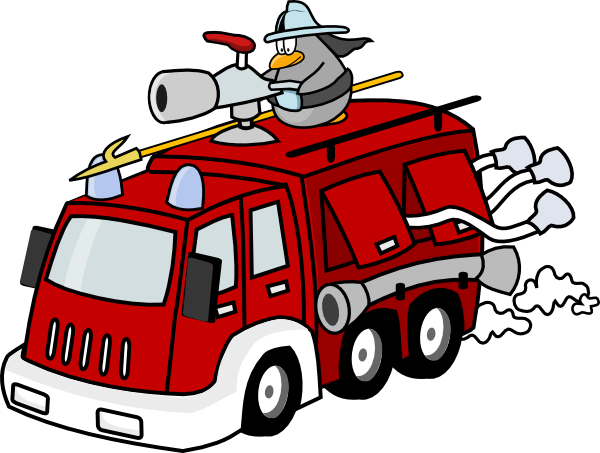 Engine clipart cute Use Free clip personal &