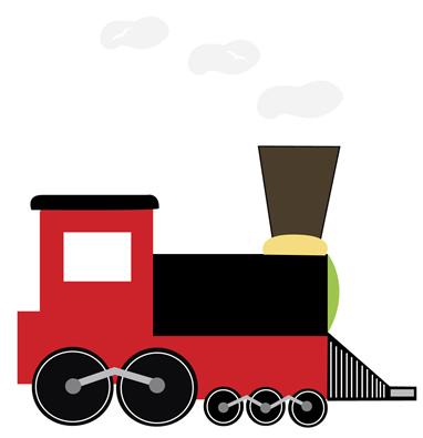 Engine clipart cute Images  Cartoon images Pinterest