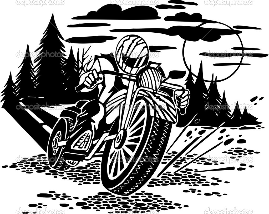 Engine clipart drag race Clipart Zone Motor Racing drag
