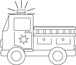 Engine clipart drawing White and Clipart Clip white