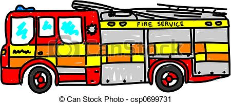 Engine clipart drawing Art in of isolated Stock