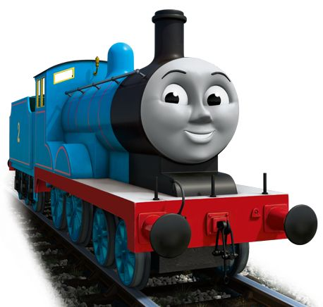 Steam clipart thomas the train Pinterest The & Engine Steam