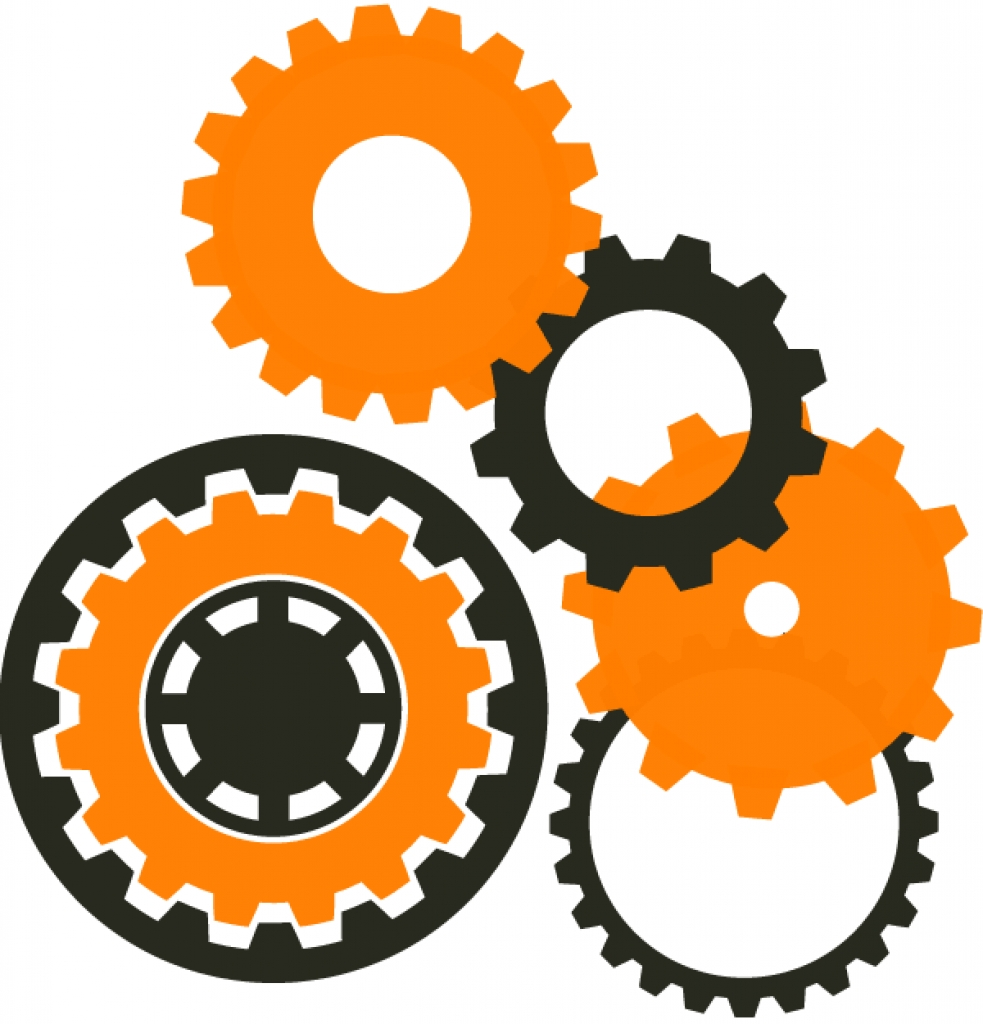 Machine clipart mechanical wheel Images Wheels (6416) Clipart Clipart