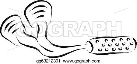Engine clipart exhaust Motorcycle V2 Vector engine EPS