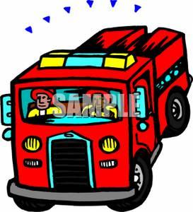 Engine clipart fireman Images Free Panda fire%20truck%20clipart Truck