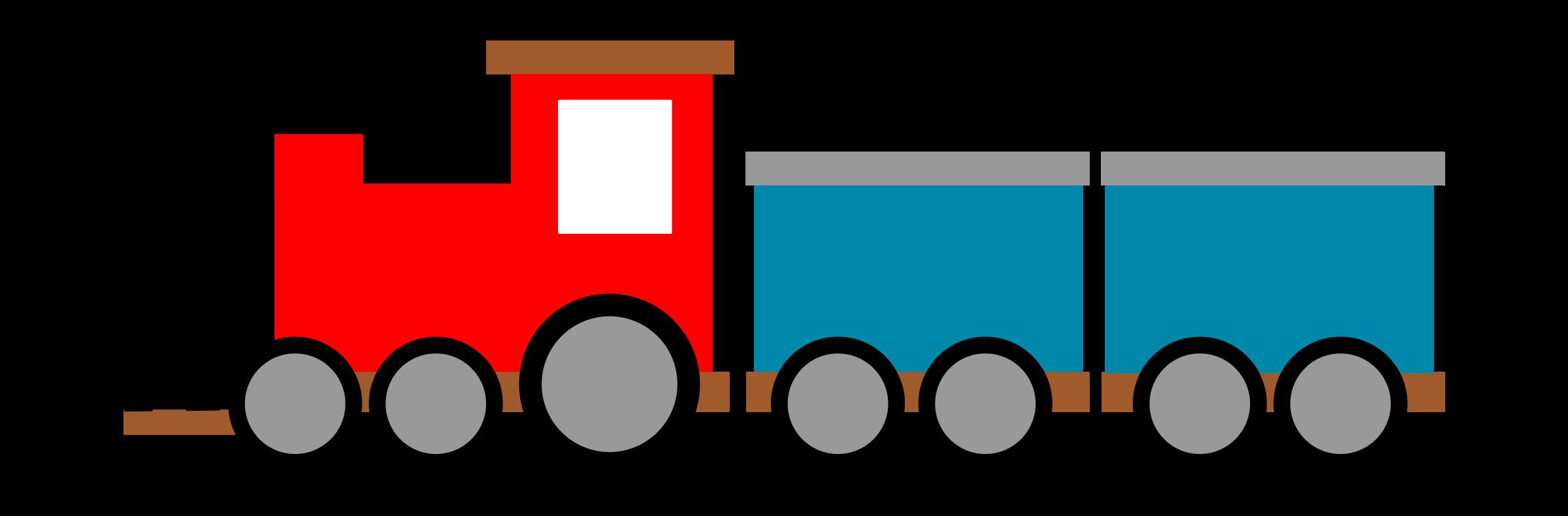 Locomotive clipart choo choo train  on Free Art Free