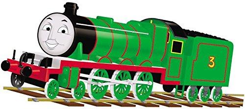 Engine clipart green train Thomas Train com: Vinyl Wall