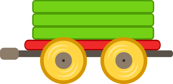 Engine clipart green train Car Steam Others Art and