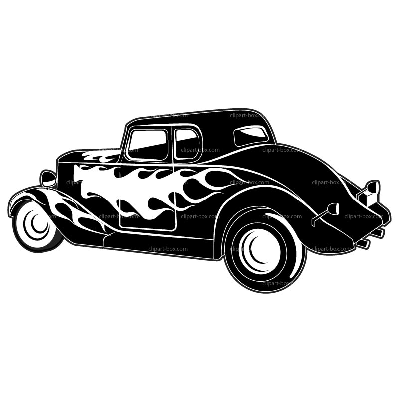 Engine clipart hot rod Others Hot Free Rod Inspiration