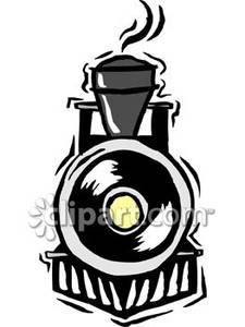 Locomotive clipart indian rail Google on about railway images