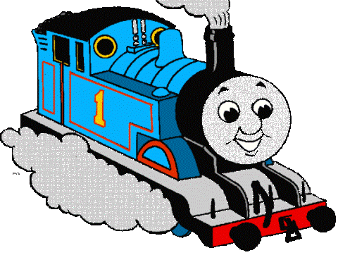 Locomotive clipart indian rail  Indian Applications ticketing IT