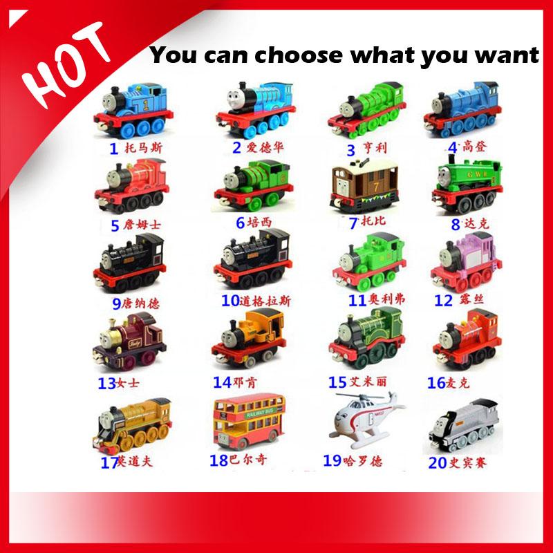 Engine clipart kereta Rosie Asli mainan & tank
