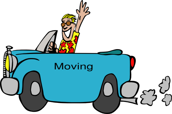 Moving clipart farewell Panda Motion motion%20clipart Dancing Free