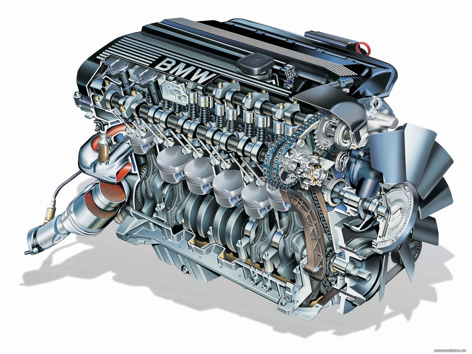 Engine clipart exhaust Cars 1600x1200 BMW BMW Z4