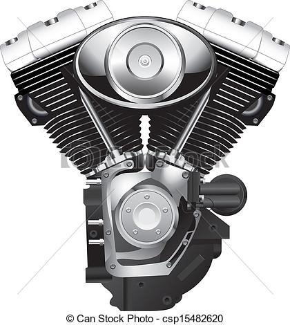 Engine clipart motorcycle Download Clipart Engine Motorcycle Clipart