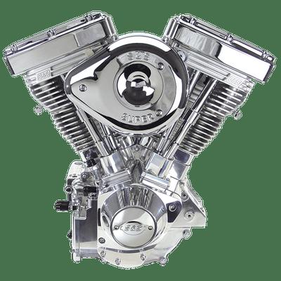 Engine clipart motorcycle Motorcycle Engine Lamborghini Engine StickPNG