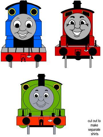 Engine clipart percy Images Seus 0 amigos 47