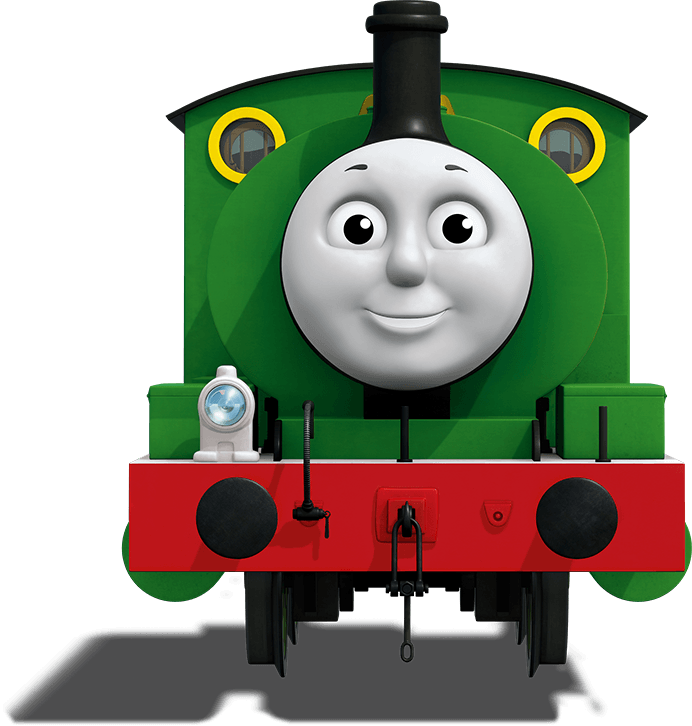 Engine clipart percy & PRINTABLE Thomas ALL Meet