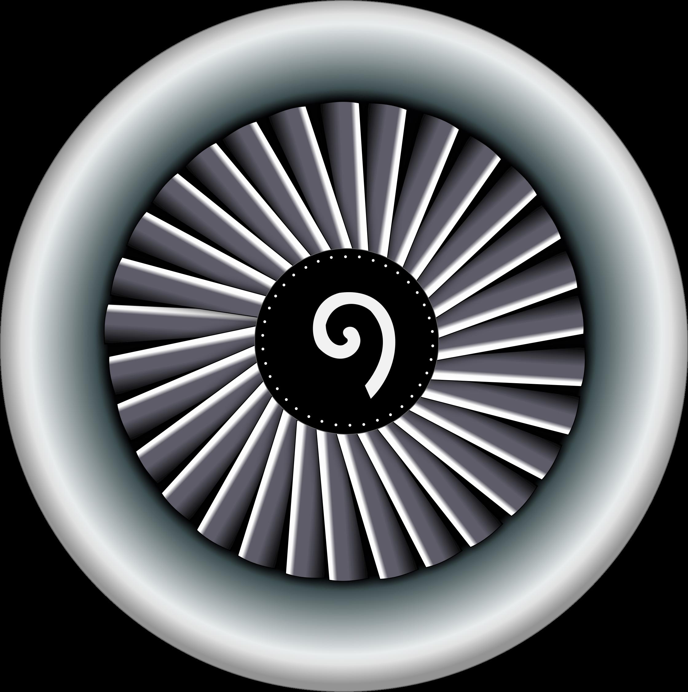 Jet clipart jet engine Engine Engine Jet Clipart Jet