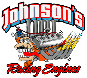 Engine clipart race engine & Performance High Engine Service