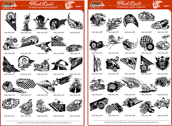 Engine clipart race engine Type Race File Engine Downloads