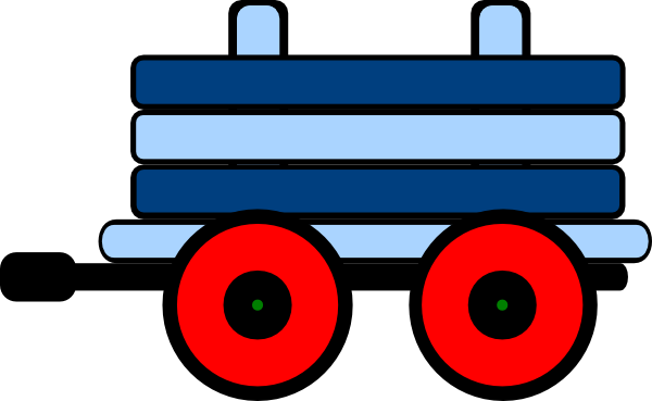 Locomotive clipart train carriage Train Engine Inspiration Train Clipart