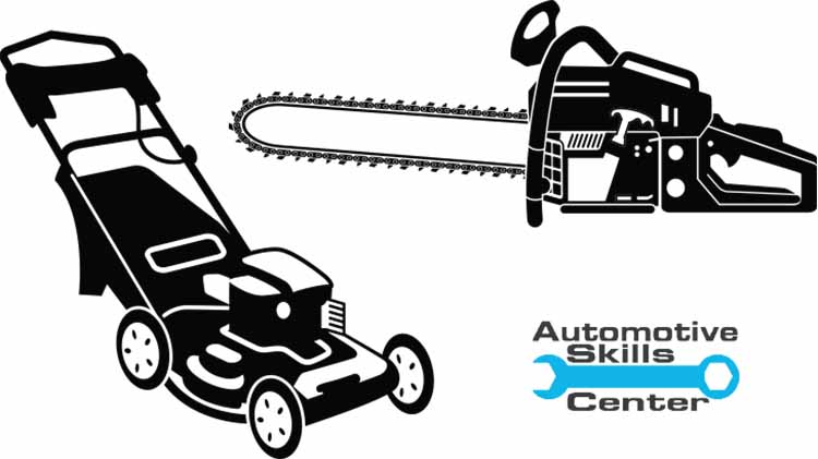 Engine clipart small engine Skills Auto Engine Small Army