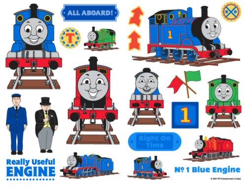 Engine clipart thomas train On train Pack train Thomas