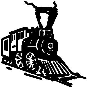 Engine clipart transportation 0AB3A6734D16 t t 4403 line