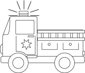 Engine clipart transportation Free on art trucks pictures