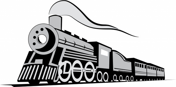 Engine clipart vector free download For download Classic Free vector