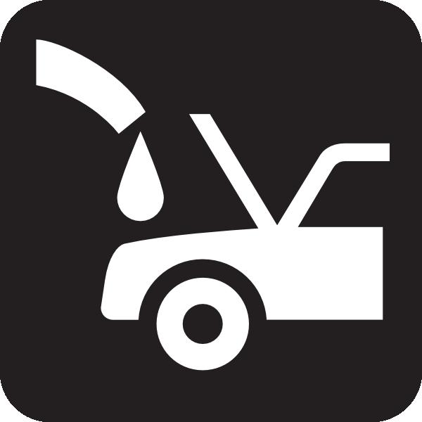 Oil clipart oil change Clip Art com Maintainance clip