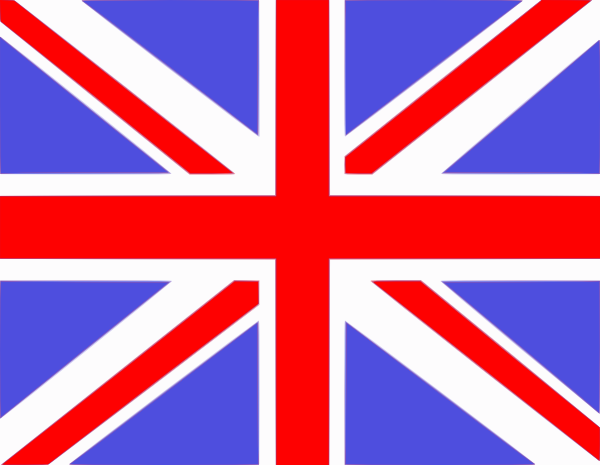 England clipart Free Clipart England Art Art