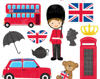 Soldiers clipart england Clipart Clipart  Kingdom London