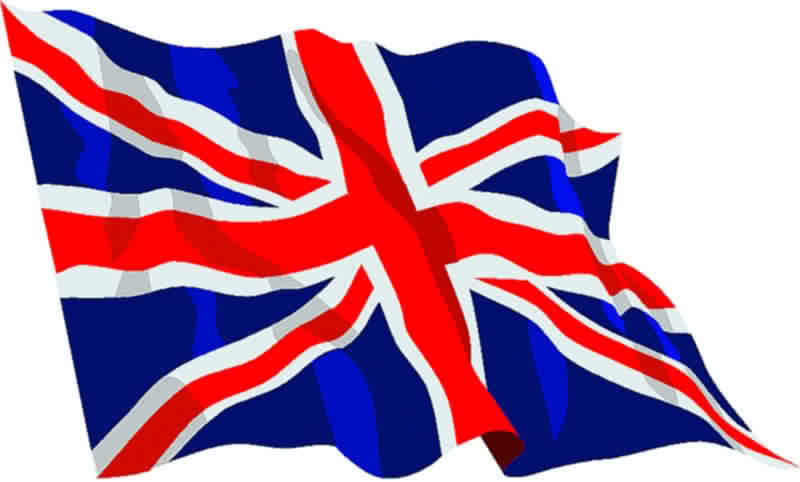 England clipart Clipart and Clip clipart Digital