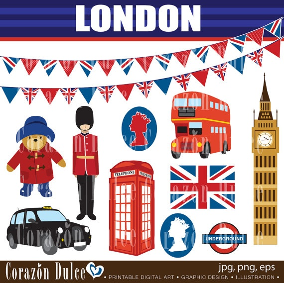 England clipart Best Moldes Clip 00 and