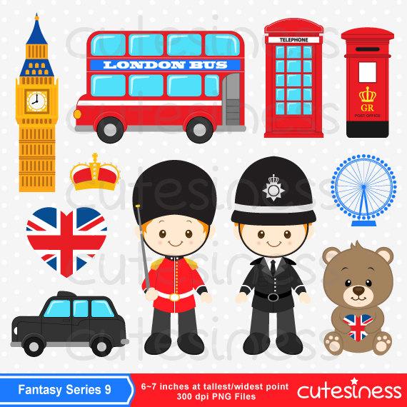 United Kingdom clipart England Clipart London London Clipart Clipart United