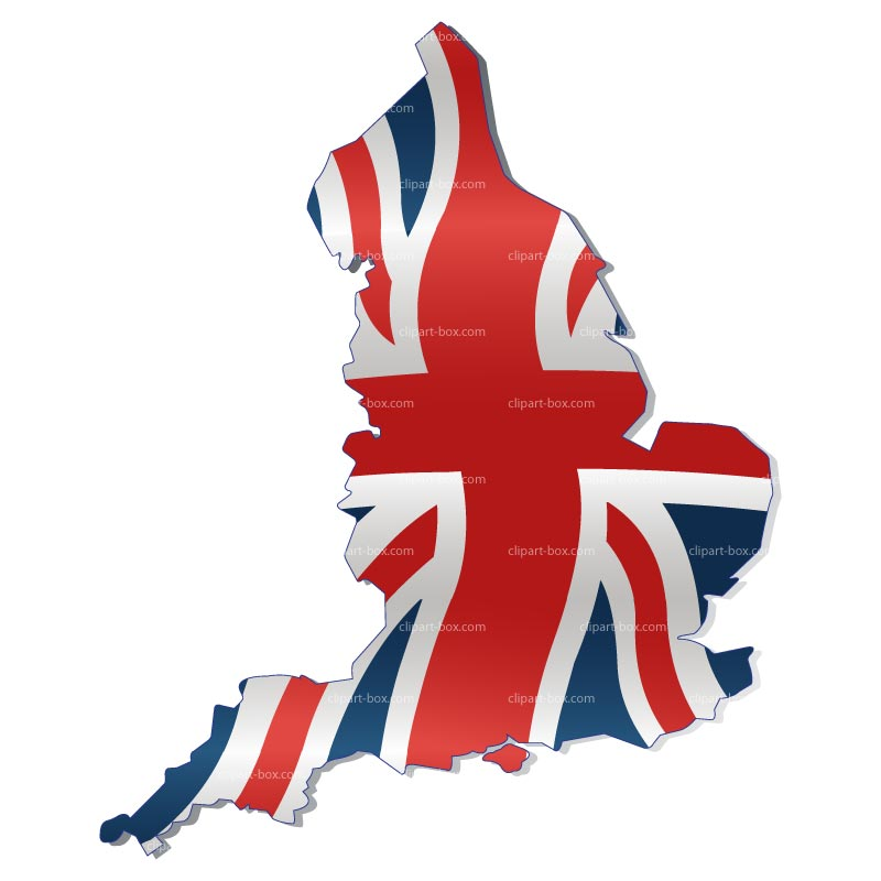 United Kingdom clipart England Clipart Clipart Clipart Info MAP Free