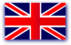 Britain clipart Clip Clipart Clip Uk Free