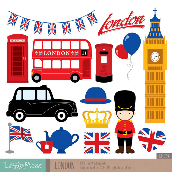 England clipart England by British Clipart British