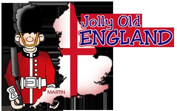 England clipart Click England for more Clip