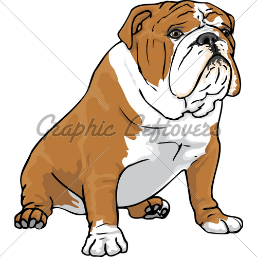 Sketch clipart british bulldog Clipart Images Clipart english%20bulldog%20clipart Bulldog