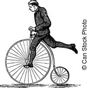 Engraving clipart medieval Wheel Engraving Bicycle Clipart engraving