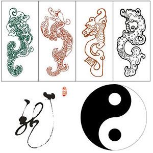 Engraving clipart art Clip Art Art Clip Library