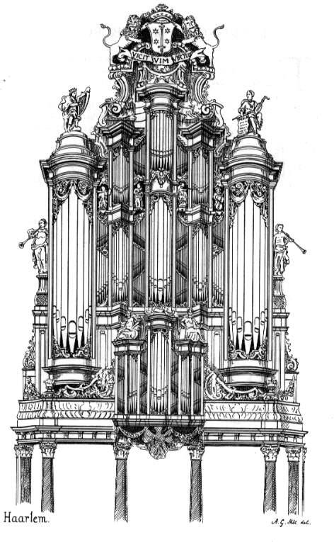 Engraving clipart church organ More! Kerklik Explore and Pipes